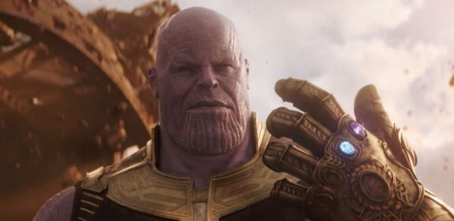 avengers_infinity_war_5
