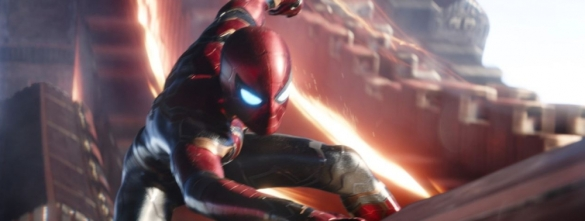crop2_Iron-Spider-Infinity-War-21