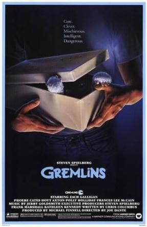 gremlins_a-G-7928514-0