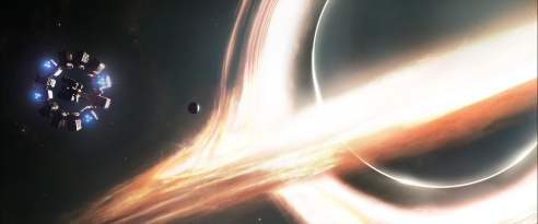 black-holes-interstellar-movie-satellite-black-wallpaper